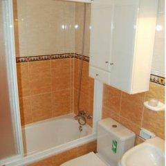 Отель Village Sol Carretas 3* Апартаменты с различными типами кроватей фото 5