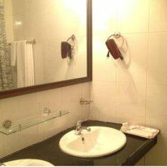 Dong A Hotel 2* Улучшенный номер фото 6