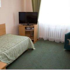Гостиница СМОЛЕНСКОТЕЛЬ 3* Стандартный номер с разными типами кроватей фото 4