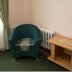 Гостиница СМОЛЕНСКОТЕЛЬ 3* Стандартный номер с разными типами кроватей фото 6