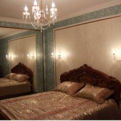 Отель Мастер и Маргарита 3* Улучшенный номер фото 7