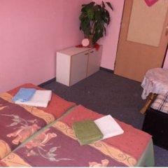 Hostel Kaktus Стандартный номер с различными типами кроватей фото 9