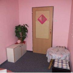 Hostel Kaktus Стандартный номер с различными типами кроватей фото 7
