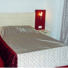 Carna Garden Hotel 3* Стандартный номер с различными типами кроватей