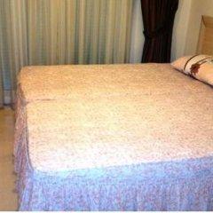 Апартаменты Waterside Apartment Апартаменты разные типы кроватей