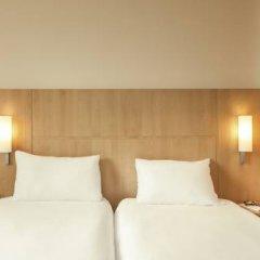 Отель ibis Paris Tour Eiffel Cambronne 15ème 3* Стандартный номер с различными типами кроватей фото 5