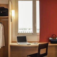 Отель ibis Paris Tour Eiffel Cambronne 15ème 3* Стандартный номер с 2 отдельными кроватями фото 3