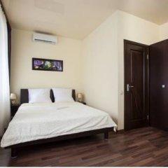 Hotel Cristal Улучшенный номер разные типы кроватей фото 5