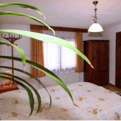 Отель Nenchova Guest House 2* Люкс с различными типами кроватей фото 4