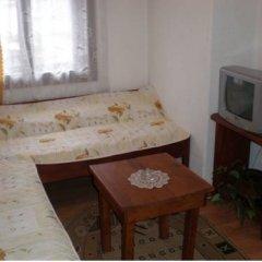 Отель Nenchova Guest House 2* Люкс с различными типами кроватей фото 2