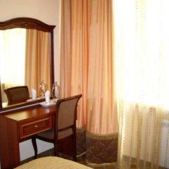 Гостиница Ревиталь Парк 4* Стандартный номер с различными типами кроватей фото 3