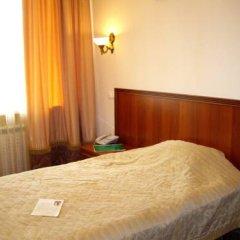 Гостиница Ревиталь Парк 4* Стандартный номер с различными типами кроватей
