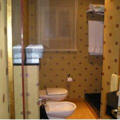 Отель Atico Retiro Апартаменты с различными типами кроватей фото 9