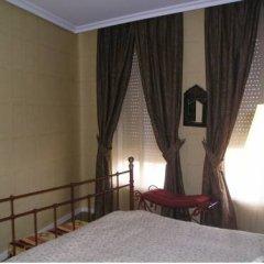Отель Atico Retiro Апартаменты с различными типами кроватей фото 8