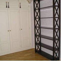 Отель Atico Retiro Апартаменты с различными типами кроватей фото 5