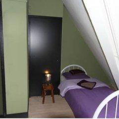Апартаменты Jazz Apartments Апартаменты фото 3