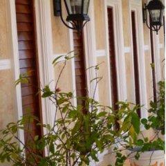 Отель Chateau Gloria 3* Стандартный номер с различными типами кроватей фото 11