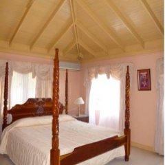Отель Chateau Gloria 3* Стандартный номер с различными типами кроватей фото 3