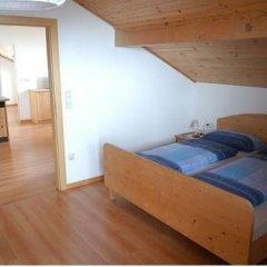 Отель Oberfahrerhof Апартаменты фото 10