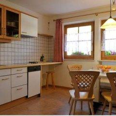 Отель Oberfahrerhof Апартаменты фото 14