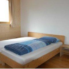 Отель Oberfahrerhof Апартаменты фото 13