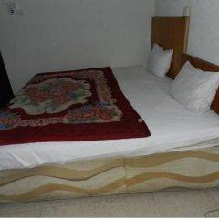 Отель Golf Suites Spa And Conferences 3* Стандартный номер с двуспальной кроватью фото 4