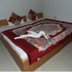 Отель Golf Suites Spa And Conferences 3* Стандартный номер с различными типами кроватей фото 9