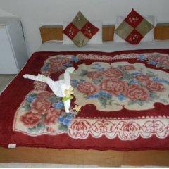 Отель Golf Suites Spa And Conferences 3* Стандартный номер с различными типами кроватей фото 7