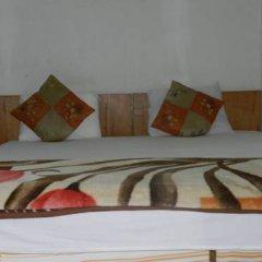 Отель Golf Suites Spa And Conferences 3* Стандартный номер с различными типами кроватей фото 2
