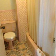 Hotel Montego 3* Стандартный номер с двуспальной кроватью фото 3