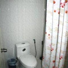 Summer Breeze Inn Hotel 2* Улучшенный семейный номер с двуспальной кроватью фото 3