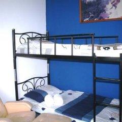 Summer Breeze Inn Hotel 2* Улучшенный семейный номер с двуспальной кроватью фото 6