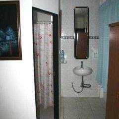 Summer Breeze Inn Hotel 2* Улучшенный семейный номер с двуспальной кроватью фото 2