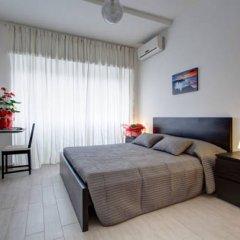 Отель Elements Bed&Breakfast Стандартный номер с различными типами кроватей фото 7