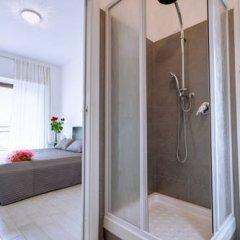Отель Elements Bed&Breakfast Стандартный номер с различными типами кроватей фото 5