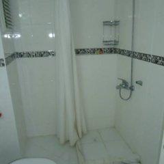 Kekik Hotel Апартаменты фото 9