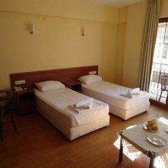 Kekik Hotel Стандартный номер фото 3