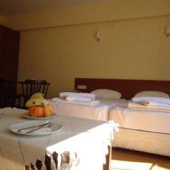 Kekik Hotel Стандартный номер фото 4