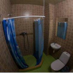 Krm Hotel Стандартный номер с различными типами кроватей фото 3