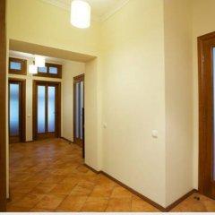 Lviv New Style Hostel Стандартный номер фото 2
