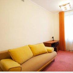 Lviv New Style Hostel Стандартный номер