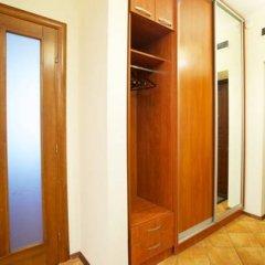 Lviv New Style Hostel Стандартный номер фото 5