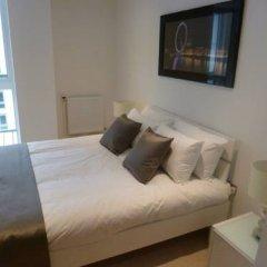 Апартаменты Apple Apartments Greenwich Апартаменты с различными типами кроватей фото 18