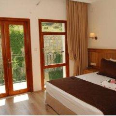 Hotel Greenland – All Inclusive 4* Семейный номер Делюкс с двуспальной кроватью