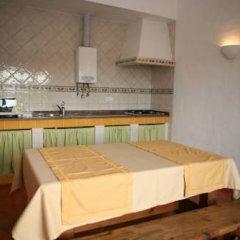 Отель Apartamentos Canal da Agua Апартаменты разные типы кроватей фото 4