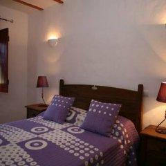 Отель Apartamentos Canal da Agua Апартаменты 2 отдельными кровати фото 7