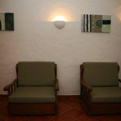 Отель Apartamentos Canal da Agua Апартаменты разные типы кроватей фото 6