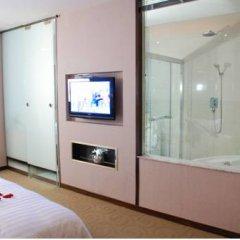 Success Hotel - Xiamen 4* Представительский номер фото 8