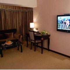 Success Hotel - Xiamen 4* Представительский номер фото 4