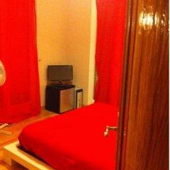 Отель Click & Click Las Ramblas 2* Стандартный номер с различными типами кроватей